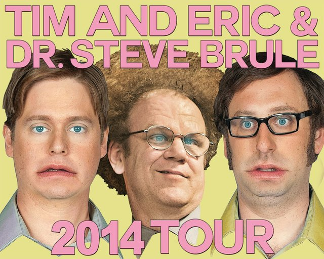 tim and eric and steve brule john c reilly.jpg.jpe