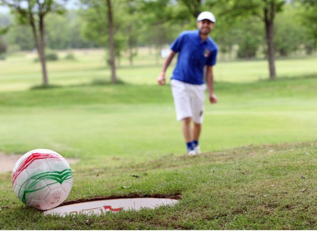 footgolf.jpg.jpe