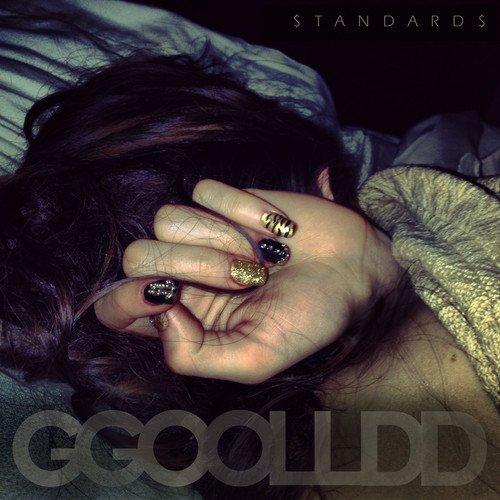 ggoolldd standards.jpg.jpe