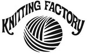 knitting factory logo.jpg.jpe