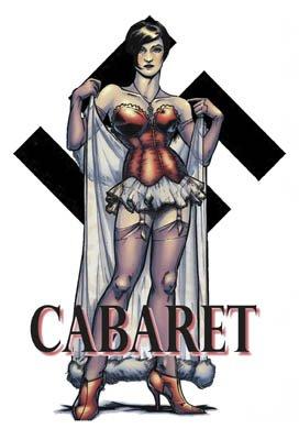 cabaret.jpg.jpe