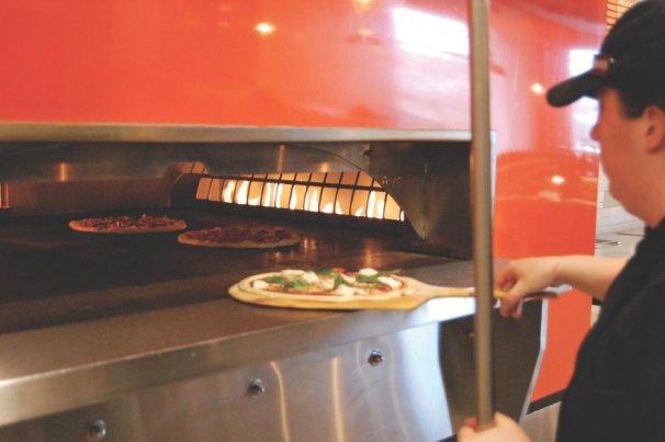 blaze pizza.jpg.jpe