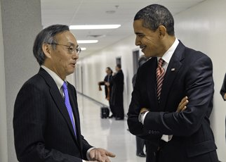 president_obama_and_secretary_chu.jpg.jpe