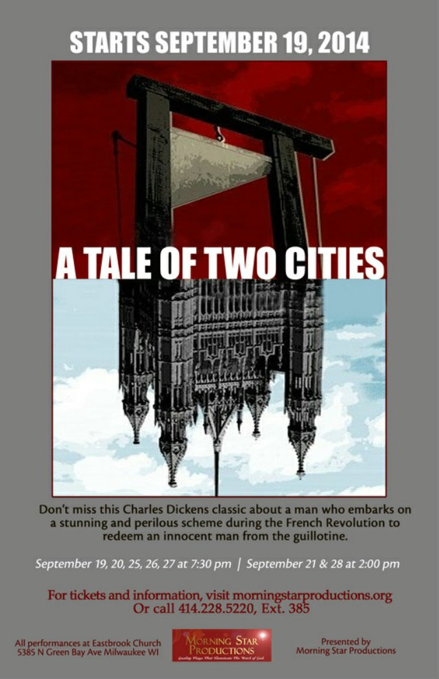 two cities.jpg.jpe