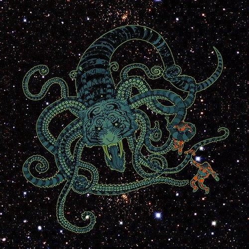 space_tiger.jpg.jpe