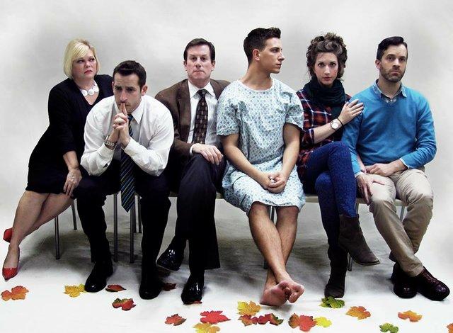 cast.jpg.jpe