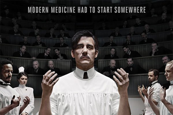 the_knick_cinemax_poster.jpg.jpe