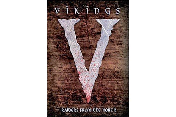 vikings_raiders_from_the_north.jpg.jpe