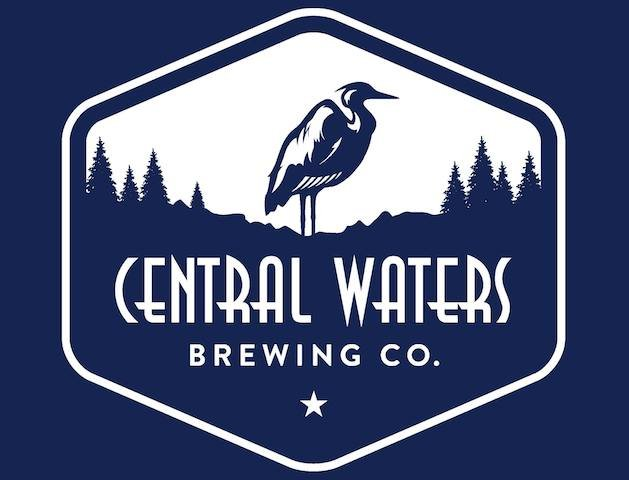 central-waters-brewing.jpg.jpe