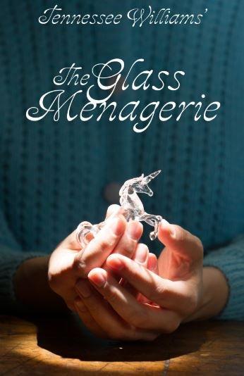glass-menagerie-show-image.jpg.jpe