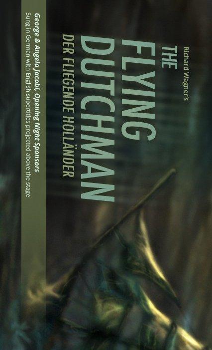 flying-dutchman-florentine.jpg.jpe