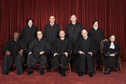 440px-supreme_court_us_2010.jpg.jpe