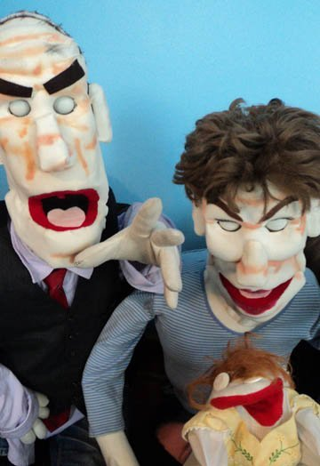 night_of_the_living_dead_puppet_show.jpg.jpe