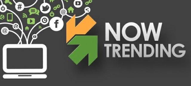 now-trending.jpg.jpe