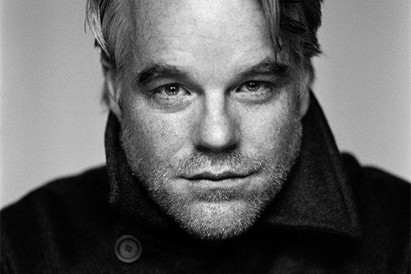 philipseymourhoffman_ihatehollywood.jpg.jpe