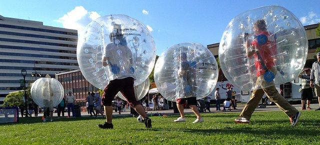 bubble_soccer_milwaukee.jpg.jpe