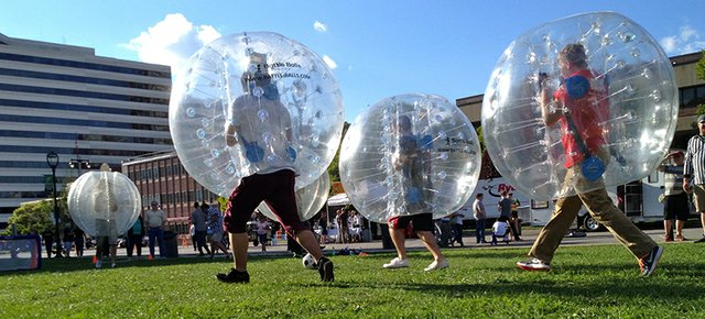 bubble_soccer_milwaukee.jpg.jpe