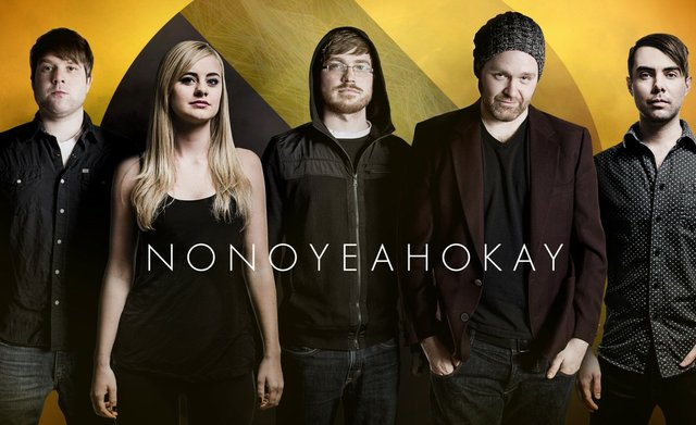 nonoyeahokay-band-photo-with-name-1144x700.jpg.jpe