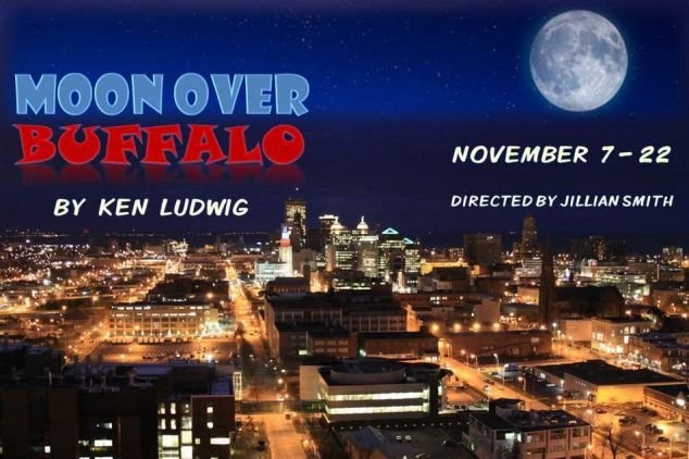 moon_over_buffalo.jpg.jpe