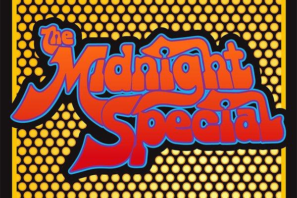 ihatehollywood_midnightspecial.jpg.jpe