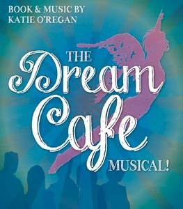the_dream_cafe_musical.jpg.jpe