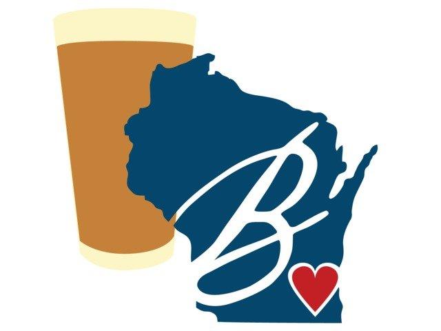 brenner_brew_logo.jpg.jpe