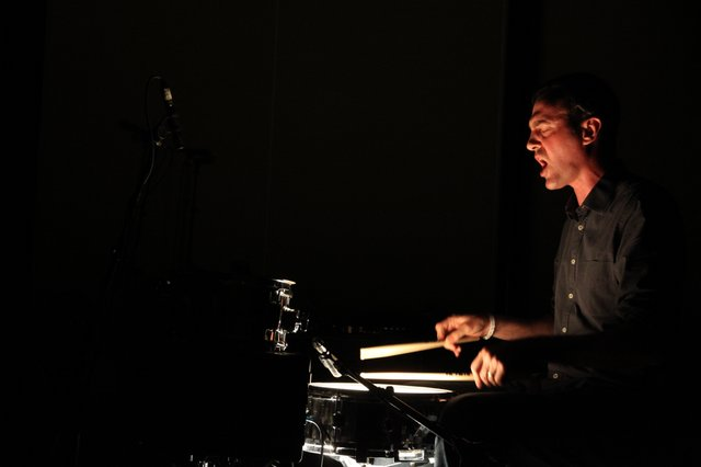 jon mueller on drums.jpg.jpe