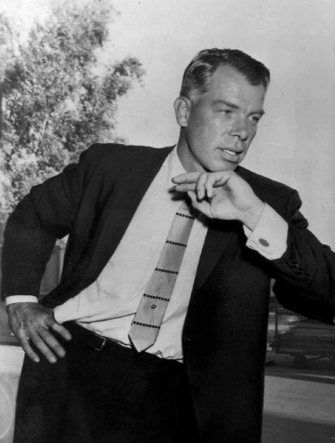 lee_marvin_1959.jpg.jpe