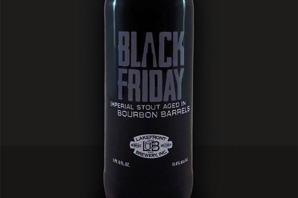 aroundmke_lakefront_brewery_black_friday_brew.jpg.jpe