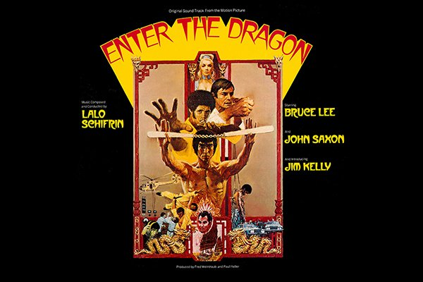 ihatehollywood_enterthedragon.jpg.jpe