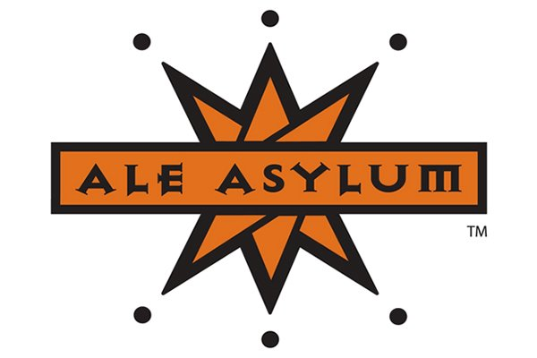 Image result for ale asylum