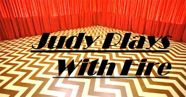 curtains_judyplayswithfirelogo.jpg.jpe