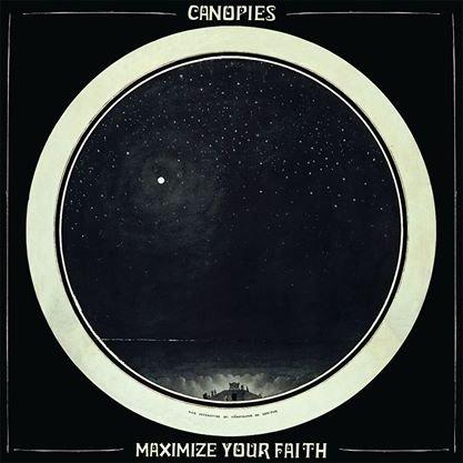 onmusic_canopiesalbumcover.jpg.jpe