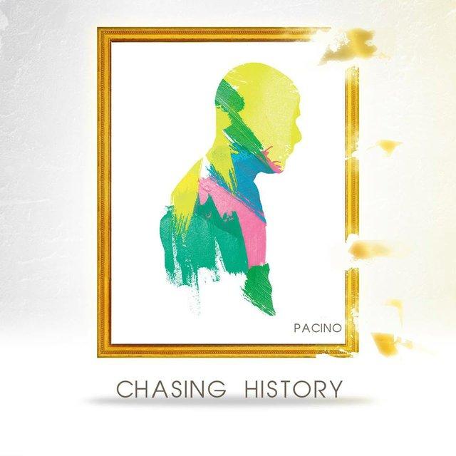 onmusic_pacino_chasinghistory.jpg.jpe