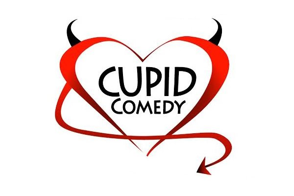 curtains_cupidcomedy.jpg.jpe