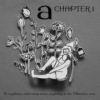onmusic_chapterone.jpg.jpe