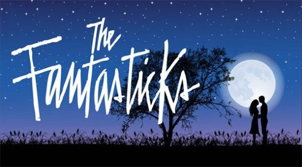 curtains_thefantasticks.jpg.jpe