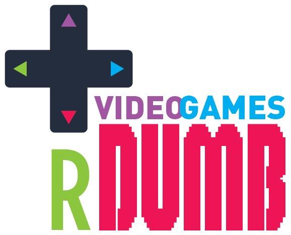 videogames_logofnl-01.jpg.jpe