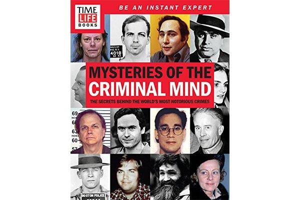 ihatehollywood_timelifebook_criminalmind.jpg.jpe