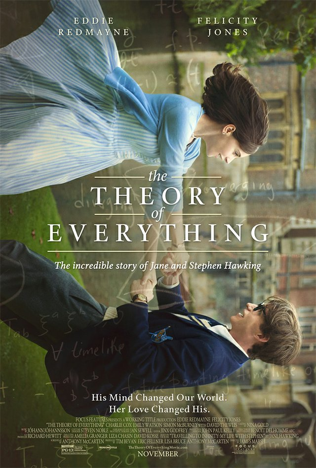 ihatehollywood_thetheoryofeverything.jpg.jpe