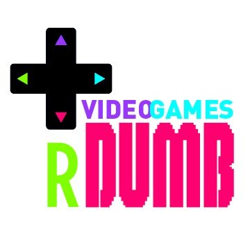 videogames_logo-01.jpg.jpe