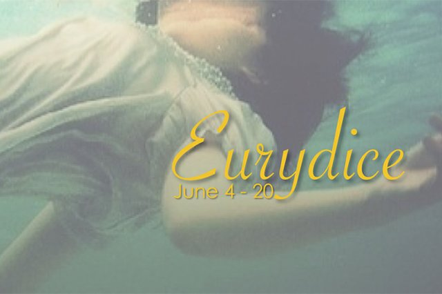 curtains_eurydice_soulsticetheater.jpg.jpe