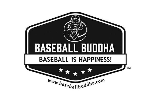 baseballbuddha_logo.jpg.jpe