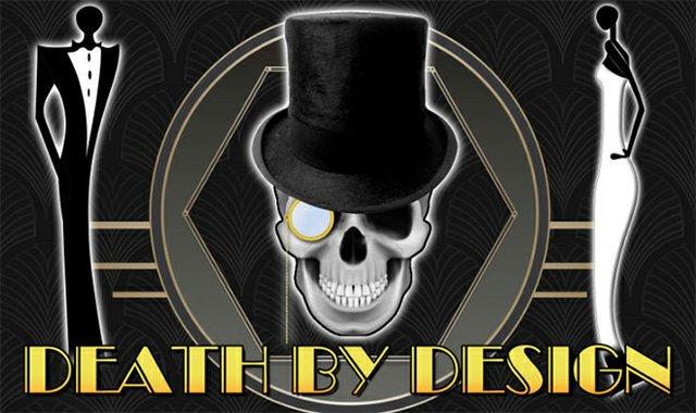 curtains_deathbydesign.jpg.jpe