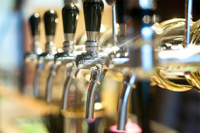 aroundmke_beerpairing.jpg.jpe