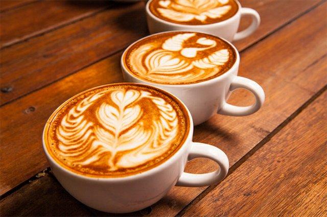 oneandone_ throwdownalderaancoffee.jpg.jpe