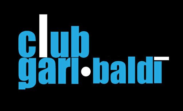 sponsoredcontent_clubgaribaldilogo.jpg.jpe