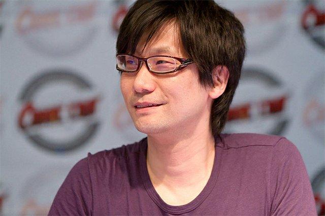 videogamesaredumb_hideokojima.jpg.jpe