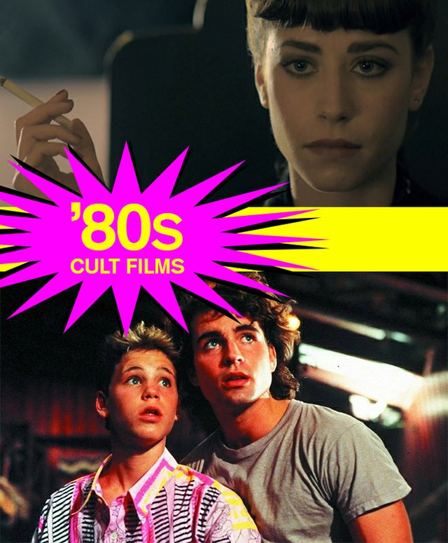 ihatehollywood_80cultfilms.jpg.jpe