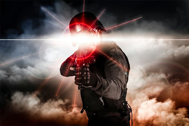 ihatehollywood_sniperfilms.jpg.jpe